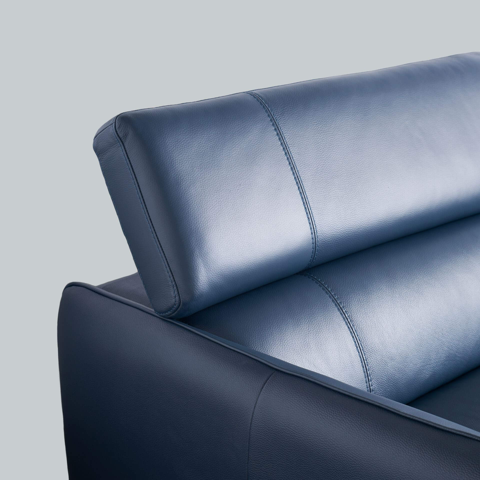What is a Full Grain Leather?